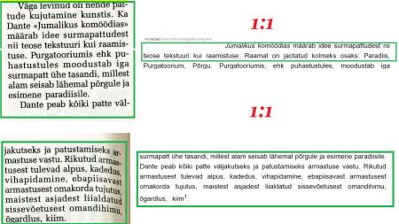 Toomas Paul Roomet Jakapi Jaak Aaviksoo