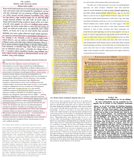 144 Artikkel