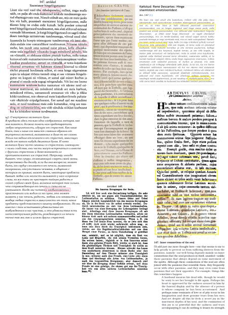 147 artikkel