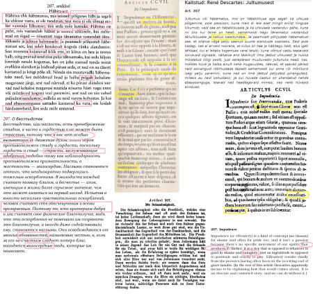 207 artikkel