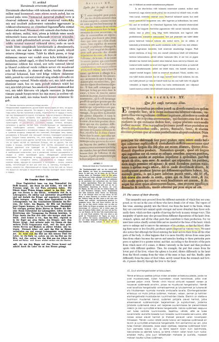 artikkel 15