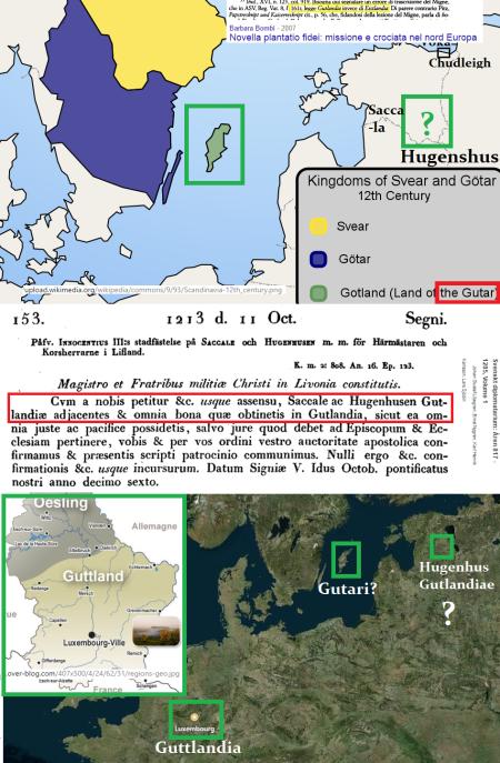 gutarite-ehk-gutlandia-hugenhus-saccala-korval-1213-anno-domini