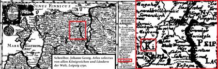kikeland-kikelia-kikela-waygele-1730-ehk-18-sajandi-alguse-eesti-administratiivne-jaotus