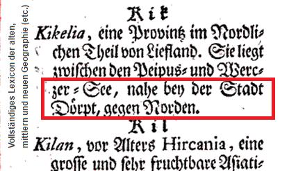 kikelia-1730-a-la-vogele