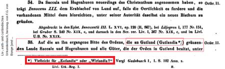 vielleict-wierlandia-saksakeelsed-annotatsioonid
