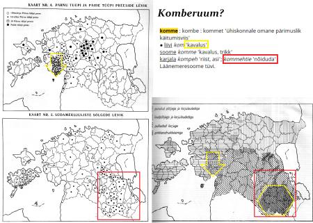 hugenhus-eraldiseisev-komberuum-etumoloogia