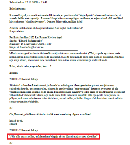 komsomol-viskab-mind-eesti-vabariigist-valja